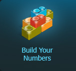 build your numbers