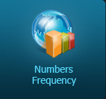 Numbers Frequency